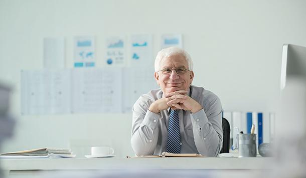 diretor-executivo-ou-coach