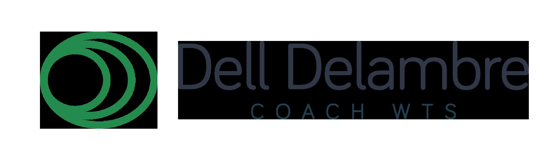 Dell Delambre